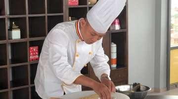 Популярен китайски готвач е на посещение в България
