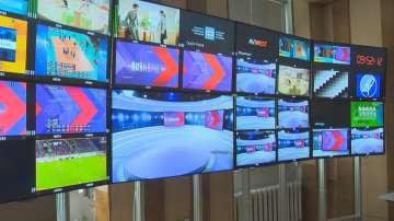 Какви са предизвикателствата пред обществените медии?