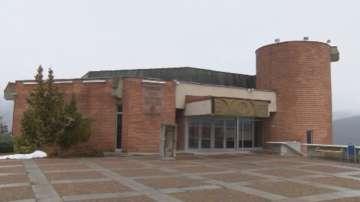 Запорирани са сметките на Великотърновския университет