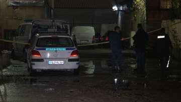 Предстои втори оглед на мястото на двойното убийство в Пловдив