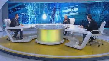 Таско Ерменков: БСП и ГЕРБ като партии не стоят зад сделката за ЧЕЗ