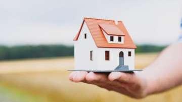 Докато жилищата в България поскъпват, Европа предупреждава за тревожна тенденция