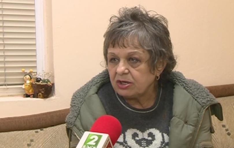 Русенка с онкологично заболяване се оказа в безизходица - въпреки