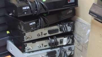 След акцията на ГДБОП - кабелни оператори излизат на протест