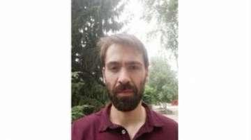 Продължава издирването на 28-годишния Иван Йорданов
