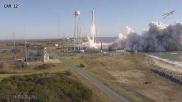 Екипажът на Международната космическа станция скоро ще разполага с фурна