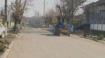 В пет села в община Дулово няма кражби, въпреки липсата на полиция