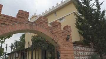 Хотел в Свети Влас ще бъде затворен заради мизерни условия