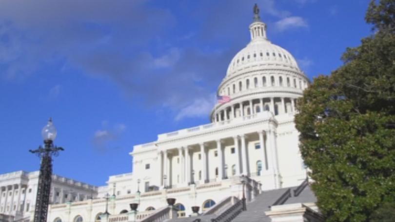 Американският конгрес в очакване на заключенията от разследването на специалния