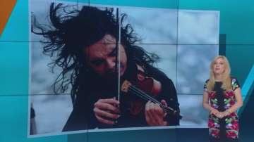 АРТ посоки с Галя Крайчовска: да посрещнем лятото с музика