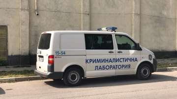Задържаните за телефонни измами остават в ареста