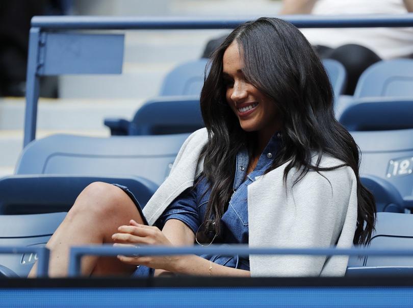 снимка 1 19-годишна спечели титлата на US Open след победа над Серина Уилямс