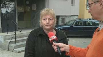 Ще транспортират в Русе тялото на мистериозно починалия българин в Брюксел