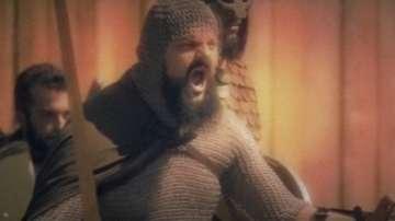 В понеделник представят мащабен видеоклип, вдъхновен от Imperia Online