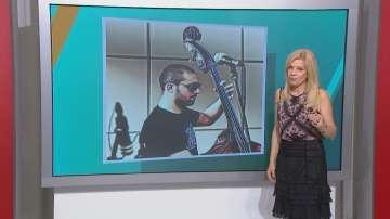 АРТ посоки с Галя Крайчовска: Музикални изненади