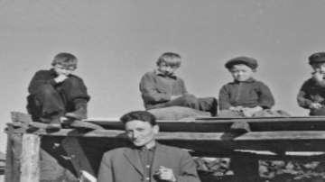 АРТ посоки с Галя Крайчовска: пътуване с недостижимия Радичков