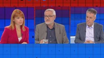 Постигна ли консенсус българо-македонската комисия за Гоце Делчев?
