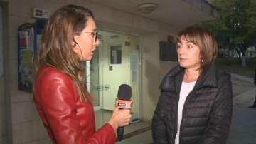 В Благоевград проверяват работодатели дали наемат хора с увреждания