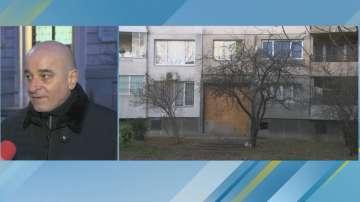 Има реален риск живеещите в 7 блока в Младост да не получат санирани домове