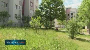 Разкриват две защитени жилища в Благоевград