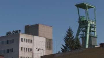 Взрив в мина в Чехия отне живота на 13 миньори