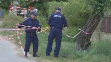 Повдигнаха 3 обвинения на задържания за тежкото убийство на дете в Сотиря