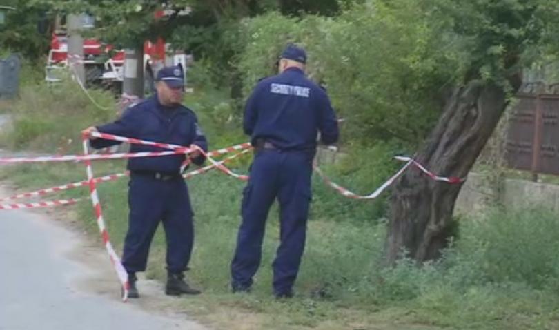 Окръжната прокуратура в Сливен повдигна три обвинения - за убийство,