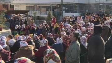 В Брезница отбелязаха 29 години от връщането на имената на мюсюлманите