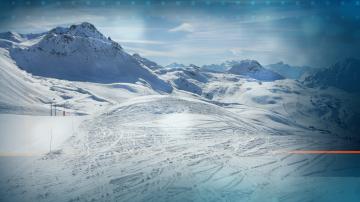 Синоптикът Анастасия Стойчева: Сняг за Коледа ще има само в планините