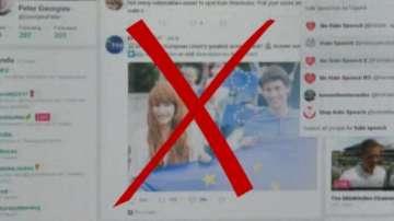 Репортерски поглед: Заразени с омраза, социалните медии търсят лекарство