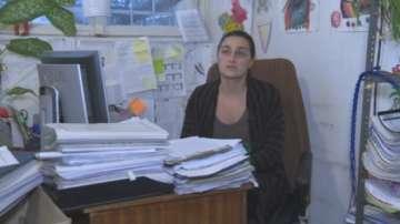Недостиг на социални работници в големите градове на страната