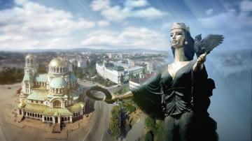 София отбеляза патронния си празник