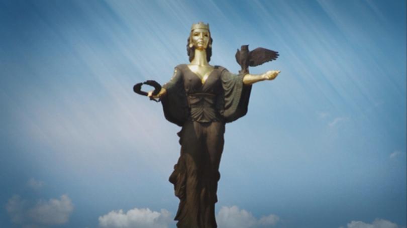 В празника на София се почитат великомъченица София и нейните