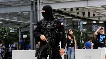 Засилени мерки за сигурност в България след атаките в Истанбул