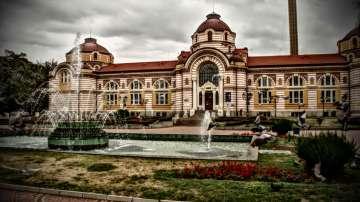 Нощта на музеите в София: Какви са акцентите?