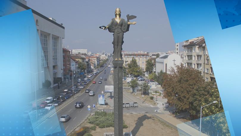 Пакет от мерки срещу презастрояването, липсата на паркоместа в столицата