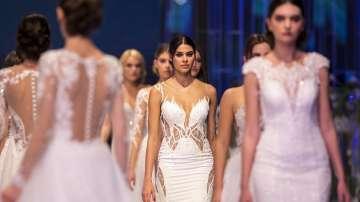 Какви тенденции представя Седмицата на модата в София
