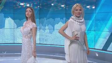 На 27 март започва Седмицата на модата в София