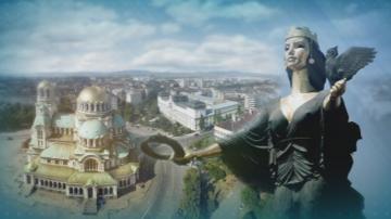 София отбеляза с тържествена програма 140 години от обявяването й за столица