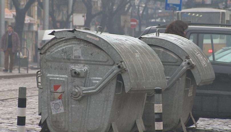 Изтича срокът за подаване на оферти за чистене на София