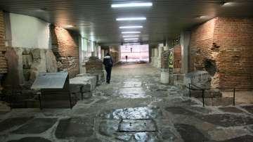 Министерството на културата загуби на втора инстанция делото за Ларгото