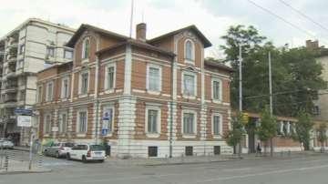 За споровете и съдбата на историческите сгради в центъра на София