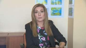 София Владимирова: Решението на СЕМ за генералния директор на БНР е единодушно