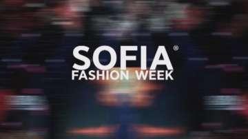 Sofia Fashion Week показа модните акценти пролет-лято