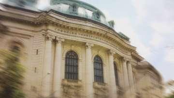 Софийският университет e най-добрият университет у нас