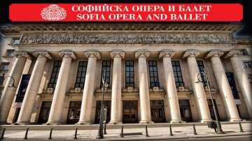 Янините девет братя от Любомир Пипков на сцената на Софийската опера