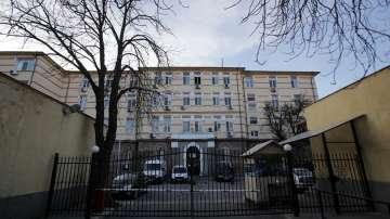 Правосъдното министерство представи резултатите от проверките в затворите