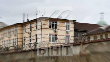Как са избягали двамата затворници от Софийския затвор?