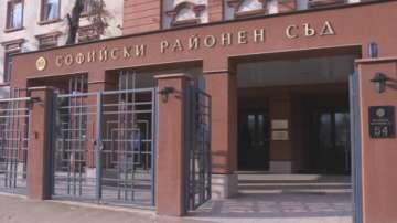 С разпити на свидетели продължи делото на Елена Йончева срещу Бойко Борисов