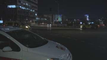 Три квартала в София останаха без ток след авария на столичния електротранспорт